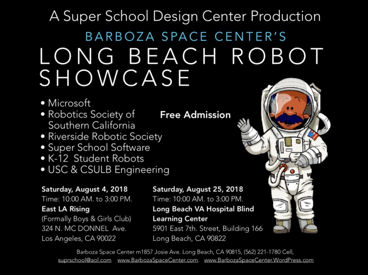 Robot Showcase Flyer 2.jpeg
