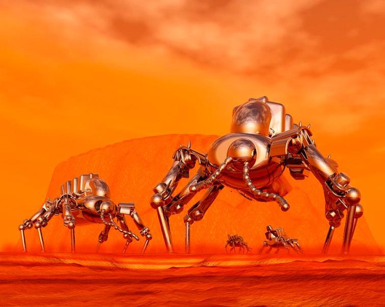 robots-on-mars-victor-habbick-visions.jpg