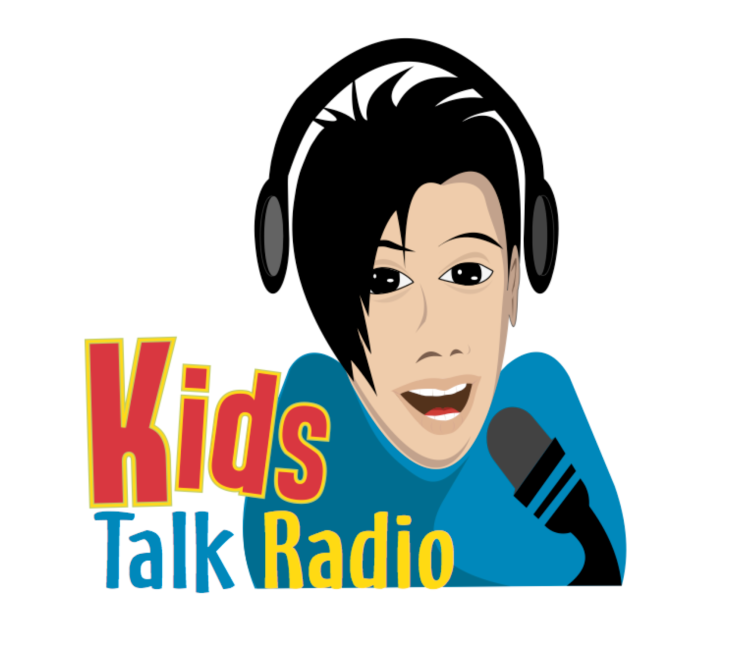 Kids Talk Radio Master Logo copy.png